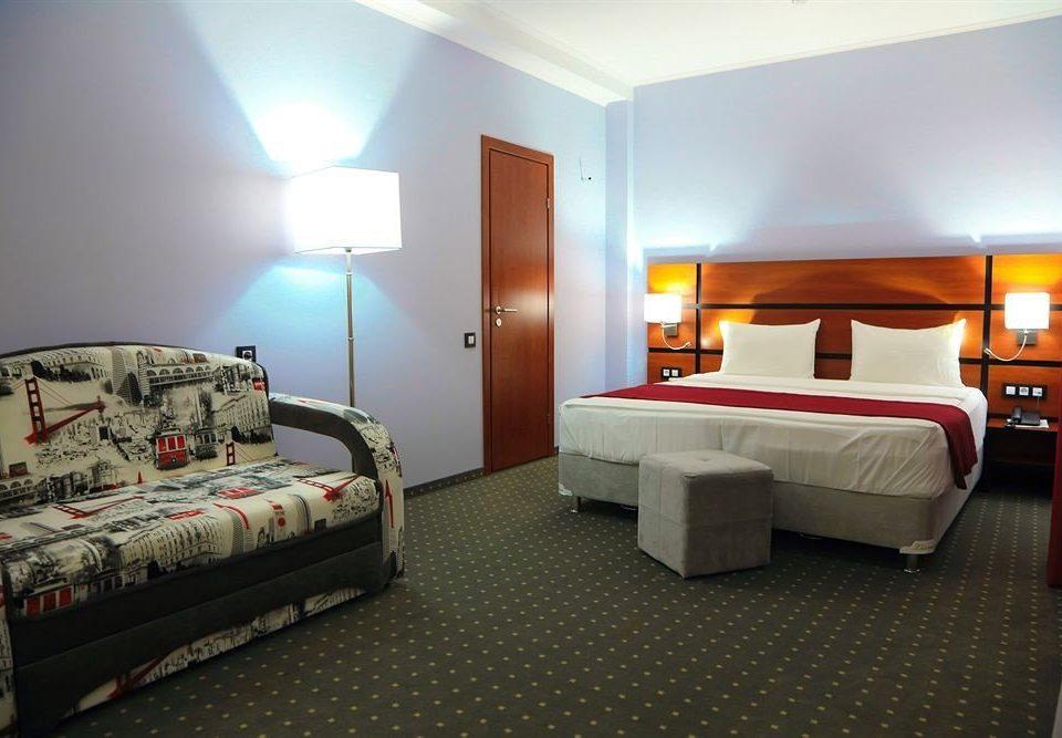 Bedroom property Suite cottage condominium