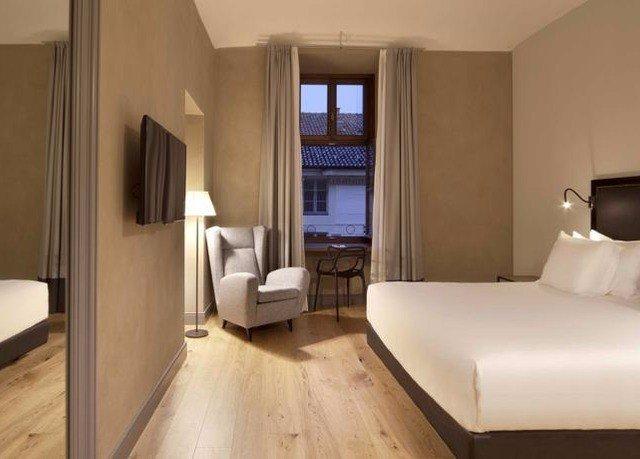Bedroom property Suite home hardwood white condominium cottage living room wood flooring