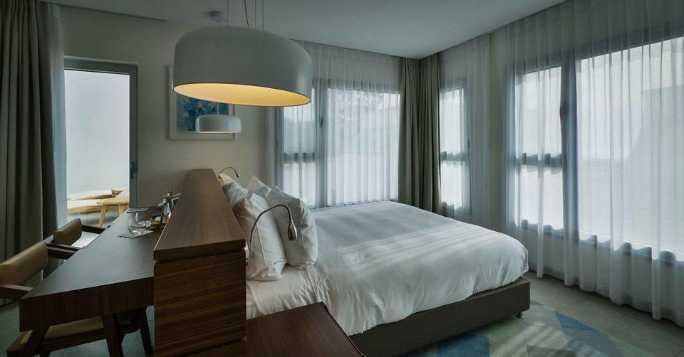 property Bedroom Suite condominium home cottage