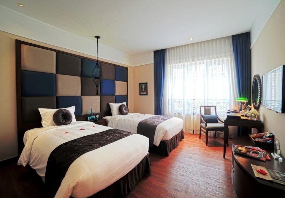 sofa property Bedroom Suite condominium cottage flat