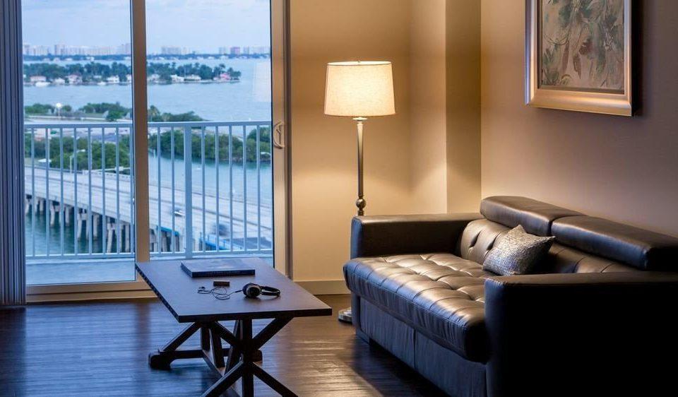 property condominium living room home Suite Bedroom cottage