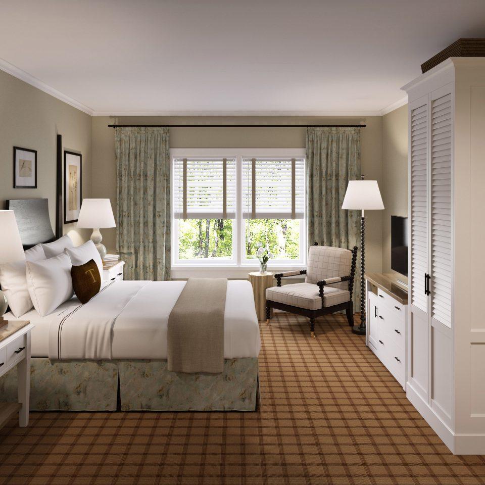 sofa property living room Bedroom home condominium hardwood Suite cottage
