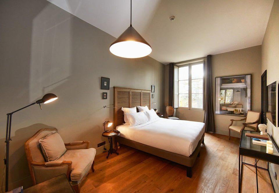 property Suite living room hardwood home cottage condominium Bedroom flat
