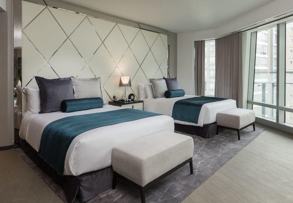 Bedroom property living room Suite condominium cottage