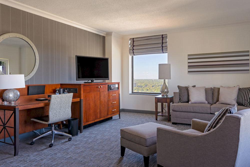 property home living room Suite cottage condominium Bedroom