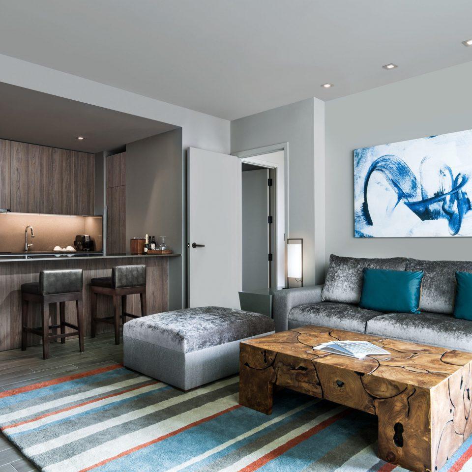 property living room home condominium Suite Bedroom cottage flat