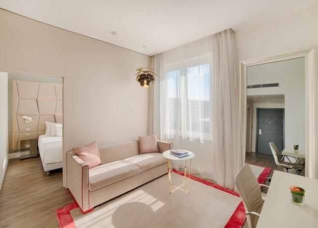 property living room Bedroom home Suite condominium cottage