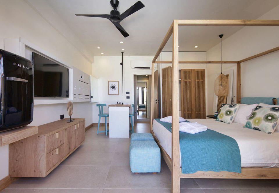 property Bedroom home cottage living room Suite condominium