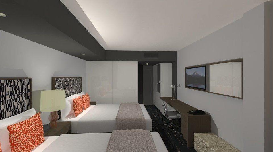 property living room condominium Suite home white Bedroom cottage daylighting loft