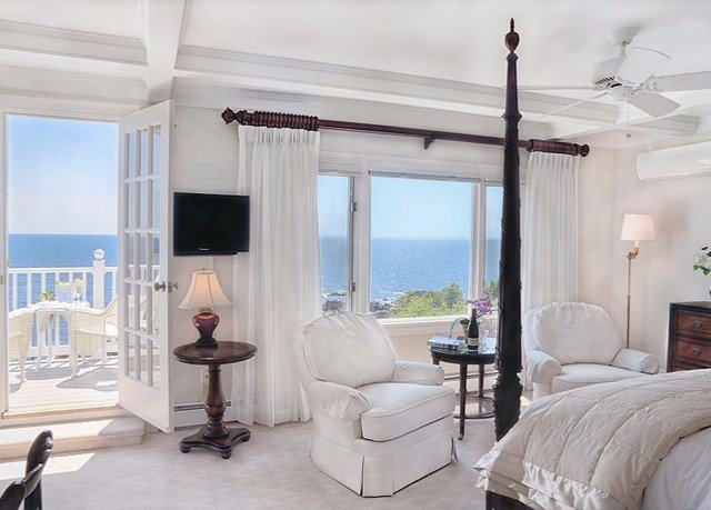 property living room condominium home Suite cottage Bedroom