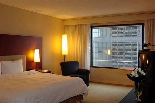 property Bedroom Suite cottage condominium