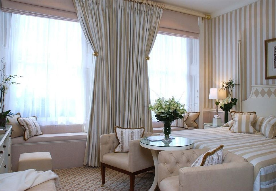 property curtain living room Suite condominium window treatment home textile cottage Bedroom