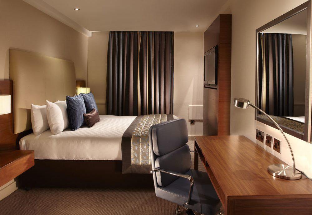 property Suite living room home condominium Bedroom cottage flat