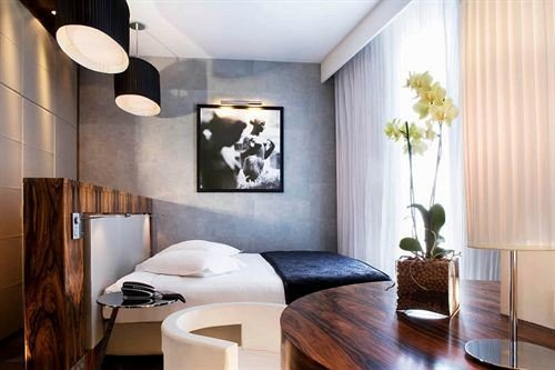 property living room home Suite condominium lighting Bedroom cottage