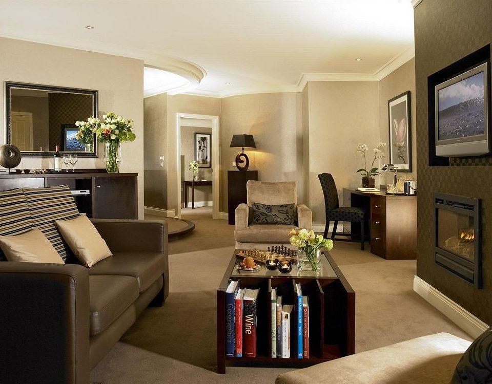 living room property home condominium Suite cottage mansion Bedroom