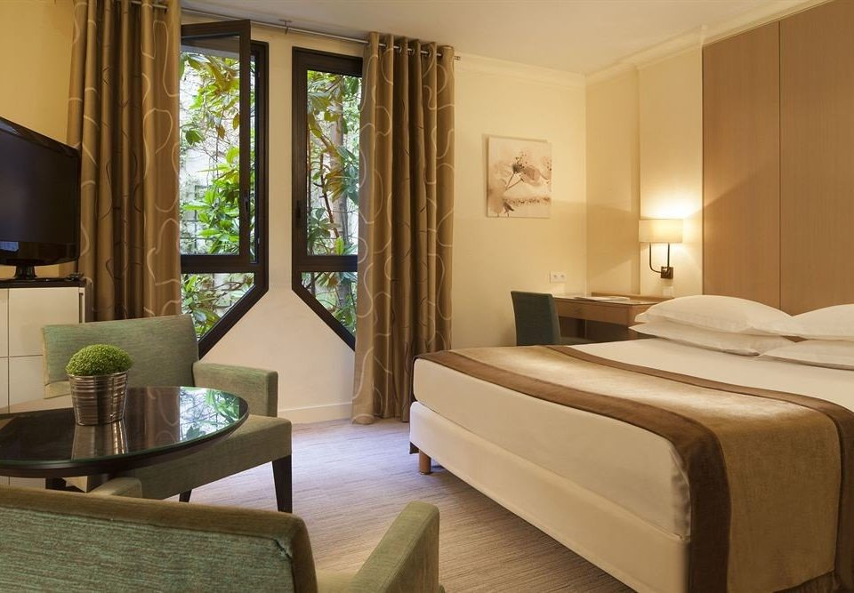 property Suite Bedroom condominium cottage