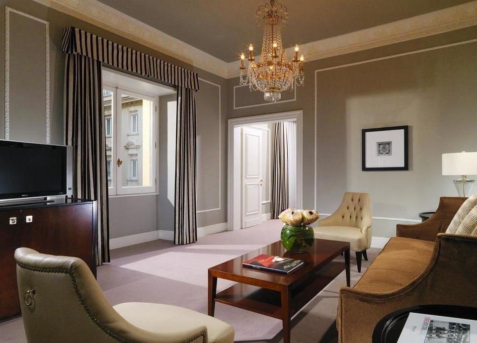 living room property home Suite hardwood condominium cottage mansion Bedroom lamp flat