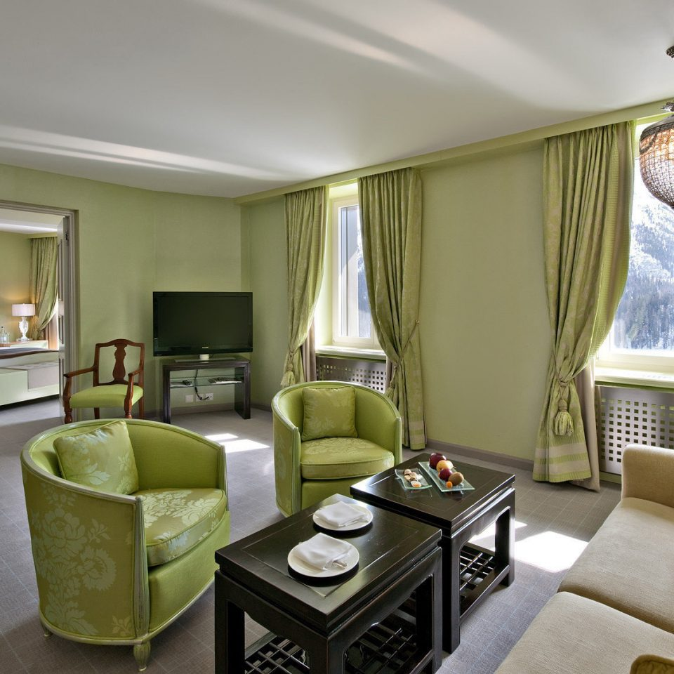 property living room home green Bedroom Suite condominium cottage mansion
