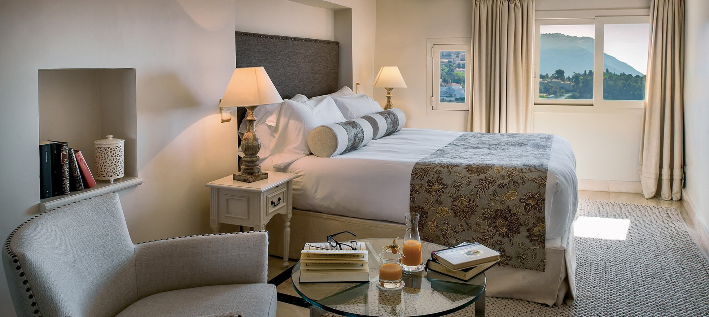 living room property home Suite cottage condominium Bedroom