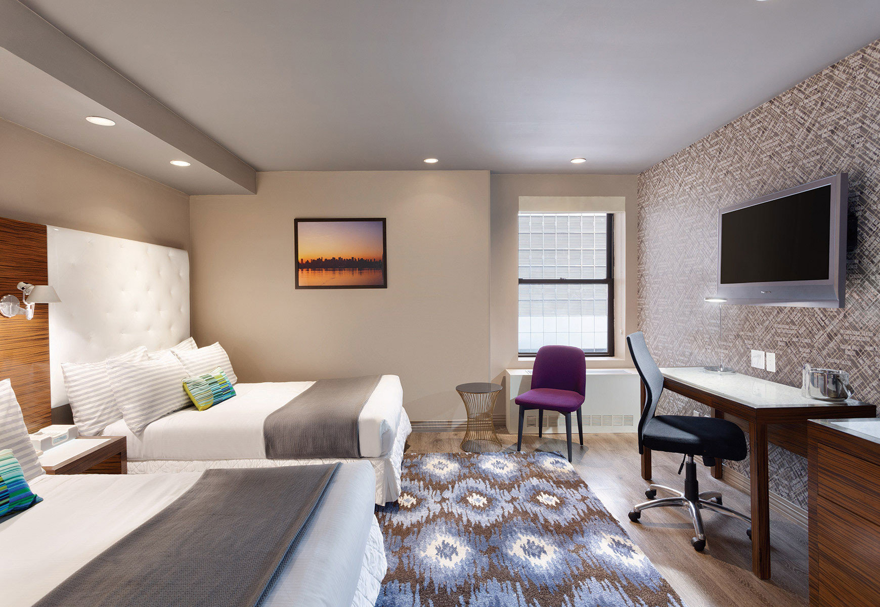 property living room Suite home hardwood condominium Bedroom cottage