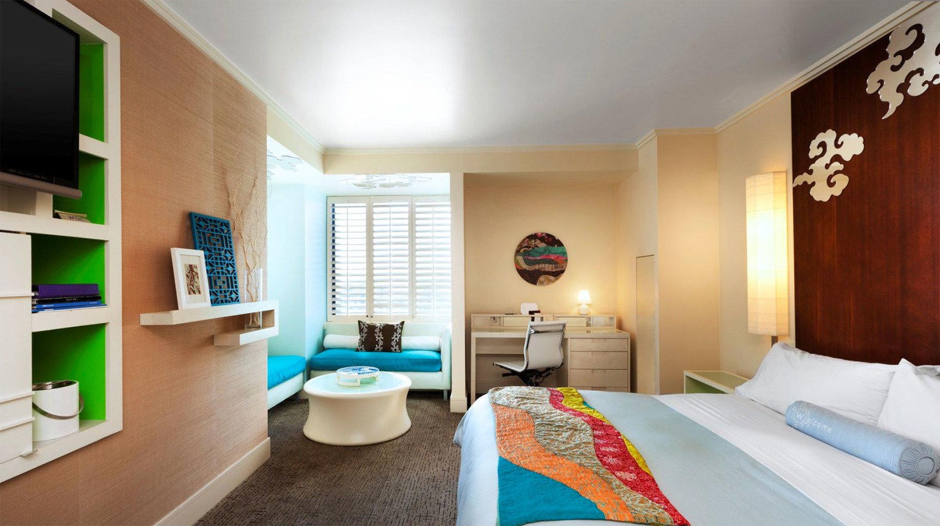 property home Bedroom cottage Suite condominium