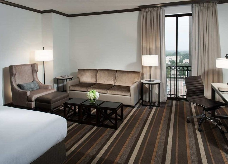 property condominium Suite living room Bedroom cottage