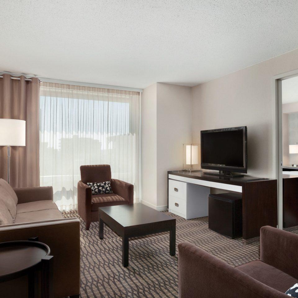property living room condominium Suite home cottage flat Bedroom