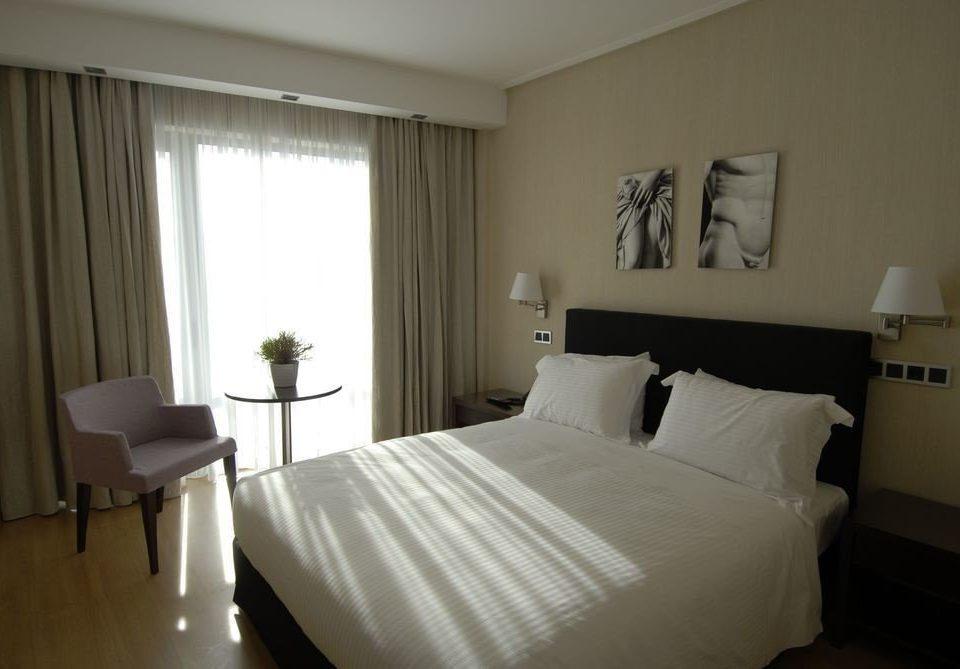 property white Bedroom Suite cottage condominium pillow