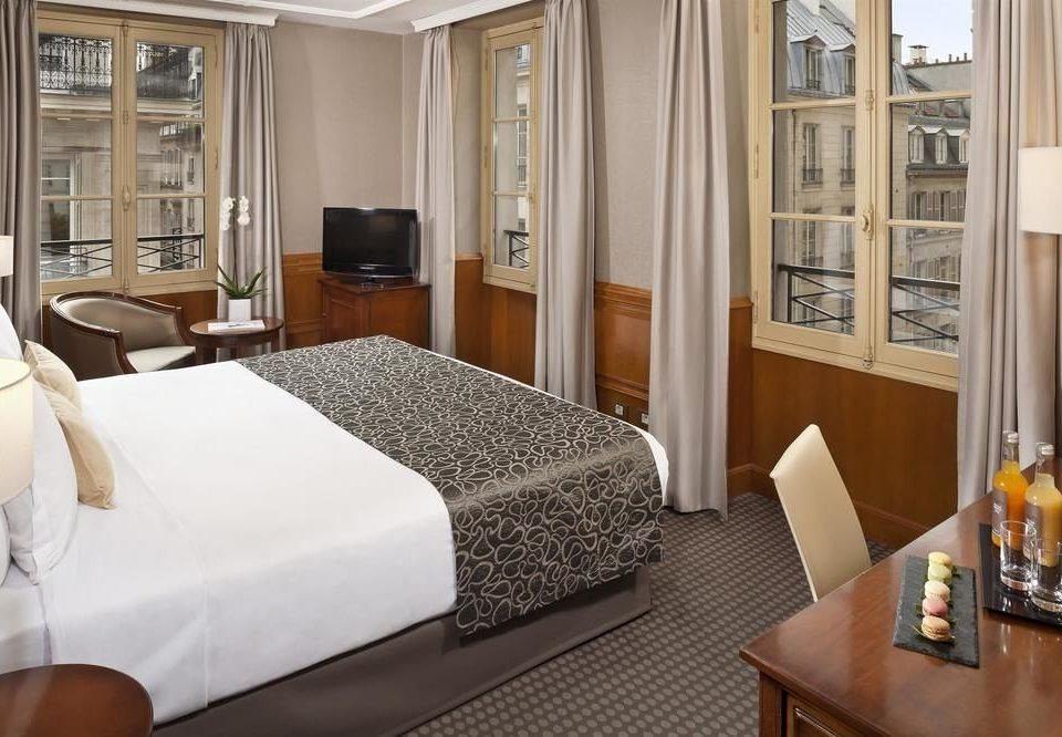 property Suite cottage home condominium Bedroom