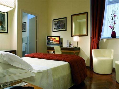 property Suite cottage condominium Bedroom