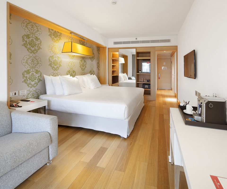 property hardwood home living room white Bedroom Suite cottage wood flooring flooring condominium laminate flooring hard