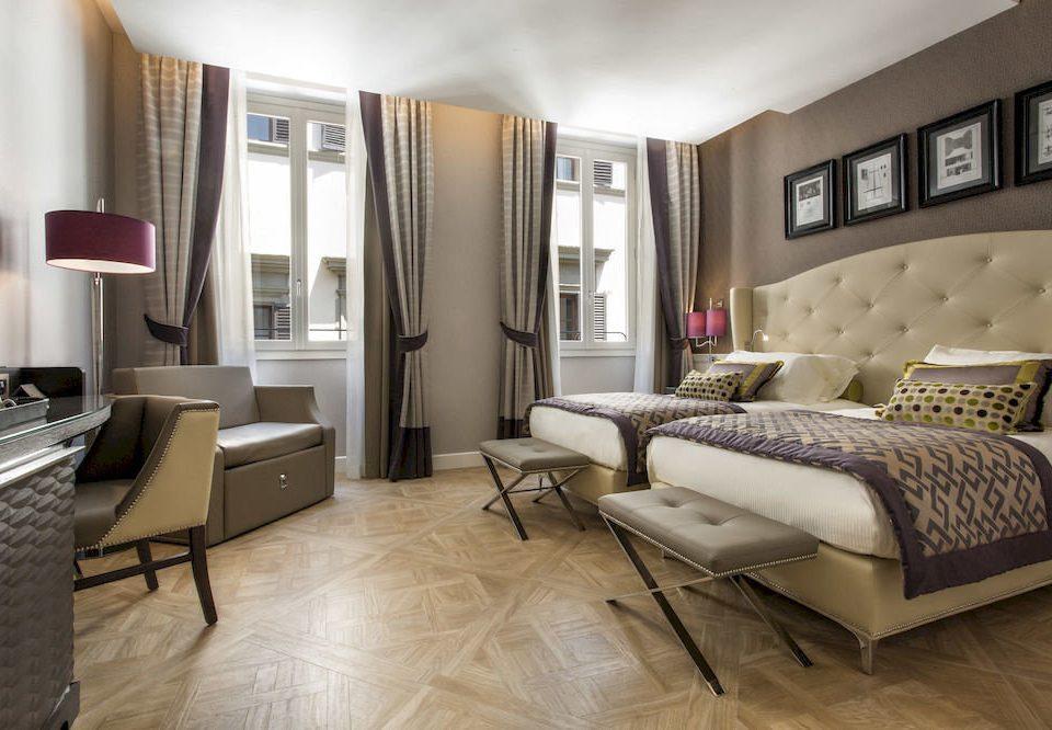 property living room Bedroom home condominium hardwood Suite flooring wood flooring cottage laminate flooring loft