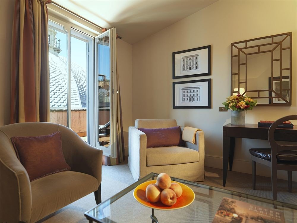property living room home condominium hardwood cottage orange Suite Bedroom