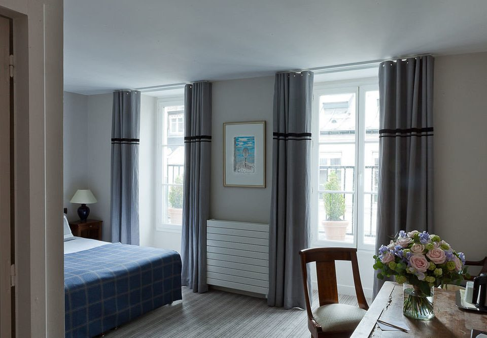 property house home Bedroom living room Suite condominium cottage curtain