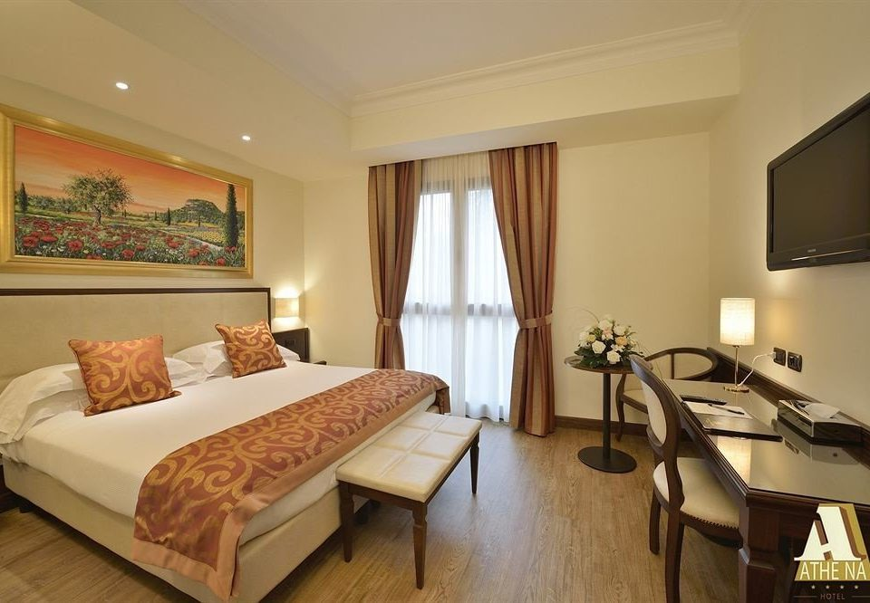 property Suite cottage Bedroom condominium living room flat