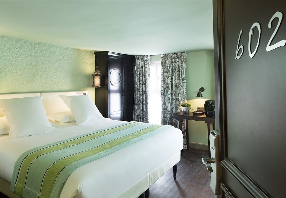 green property Bedroom Suite cottage condominium