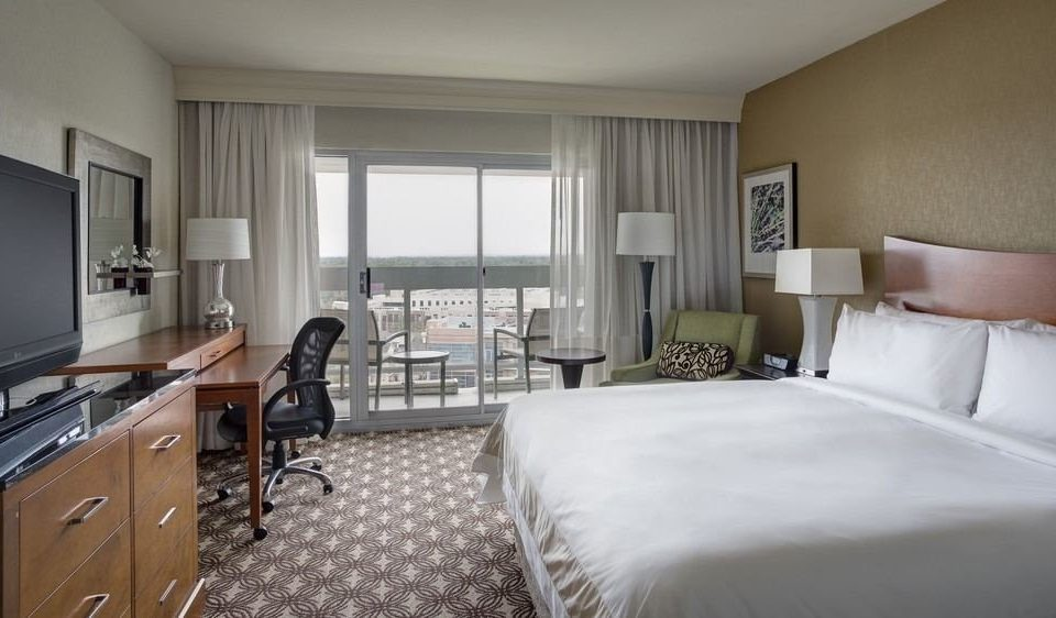 Bedroom property home cottage pillow Suite condominium