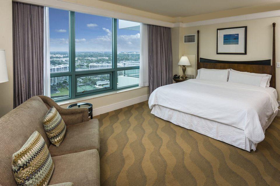 Bedroom property Suite cottage home condominium tan