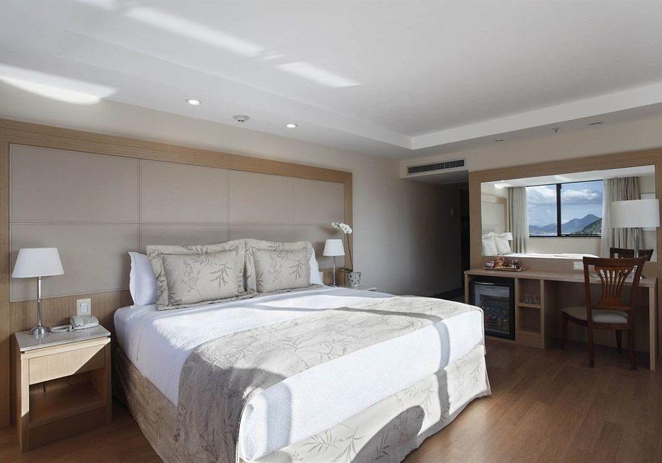 Bedroom property Suite cottage condominium flat