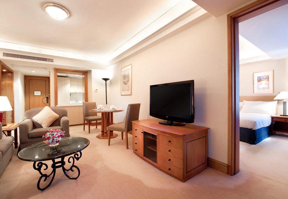 property living room Suite home Bedroom condominium cottage