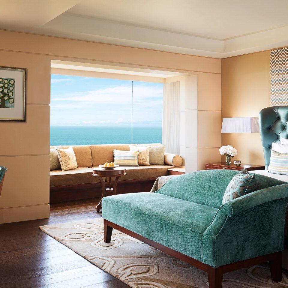 green property Bedroom living room Suite home condominium cottage