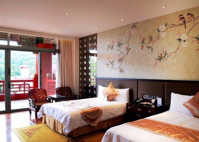 property living room Suite cottage condominium Bedroom flat