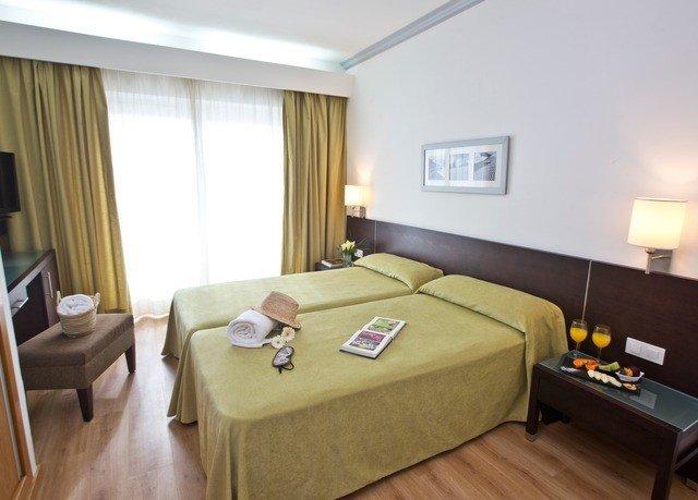 property Suite cottage Bedroom condominium