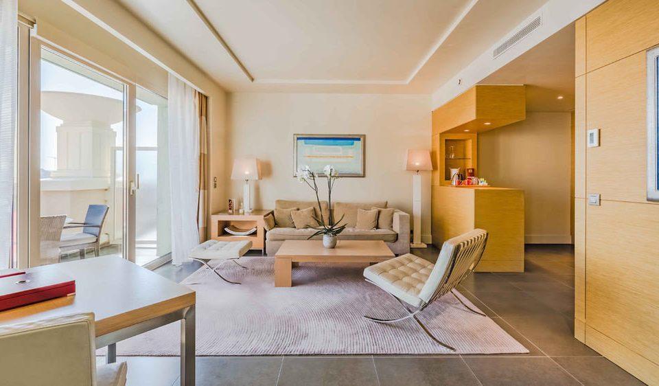 property living room home hardwood cottage Suite condominium Bedroom