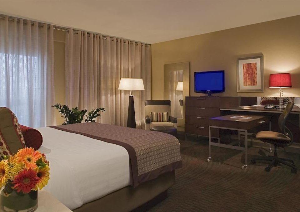 property Suite curtain Bedroom cottage condominium