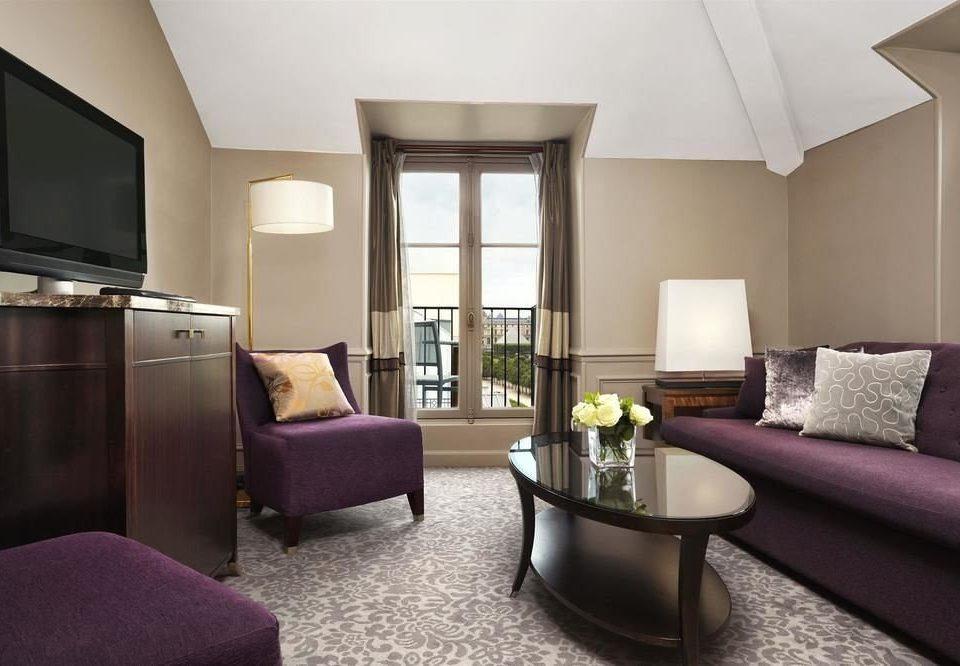 property living room Suite home condominium cottage Bedroom flat