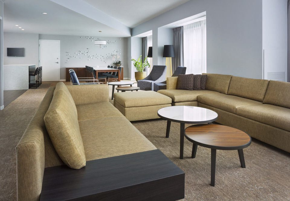 sofa living room property condominium home Suite couch flat Bedroom