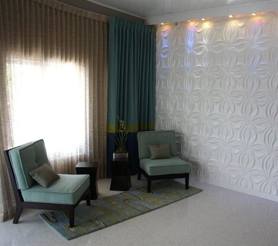 property living room curtain condominium window treatment Suite textile Bedroom