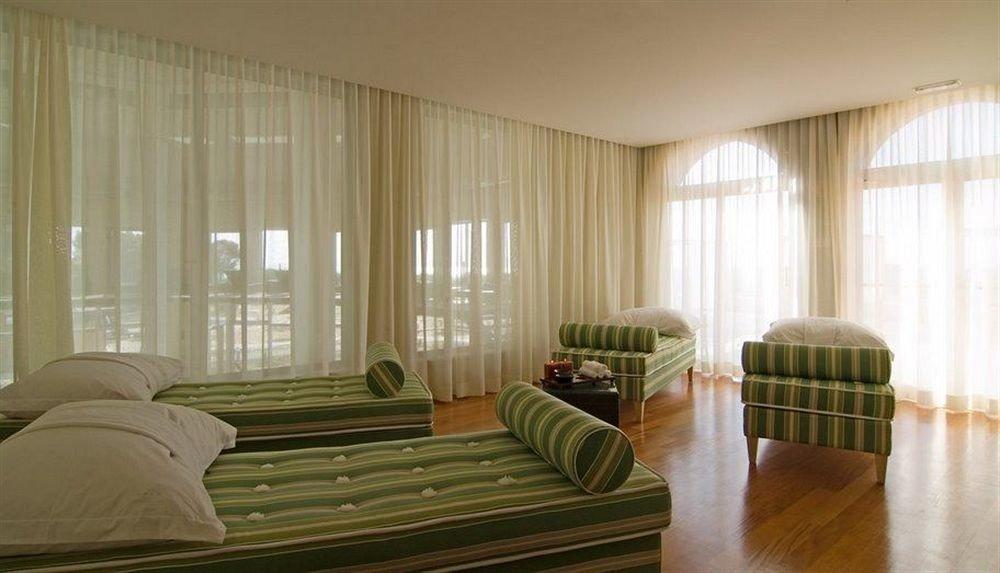 sofa property curtain living room condominium window treatment Suite textile Bedroom