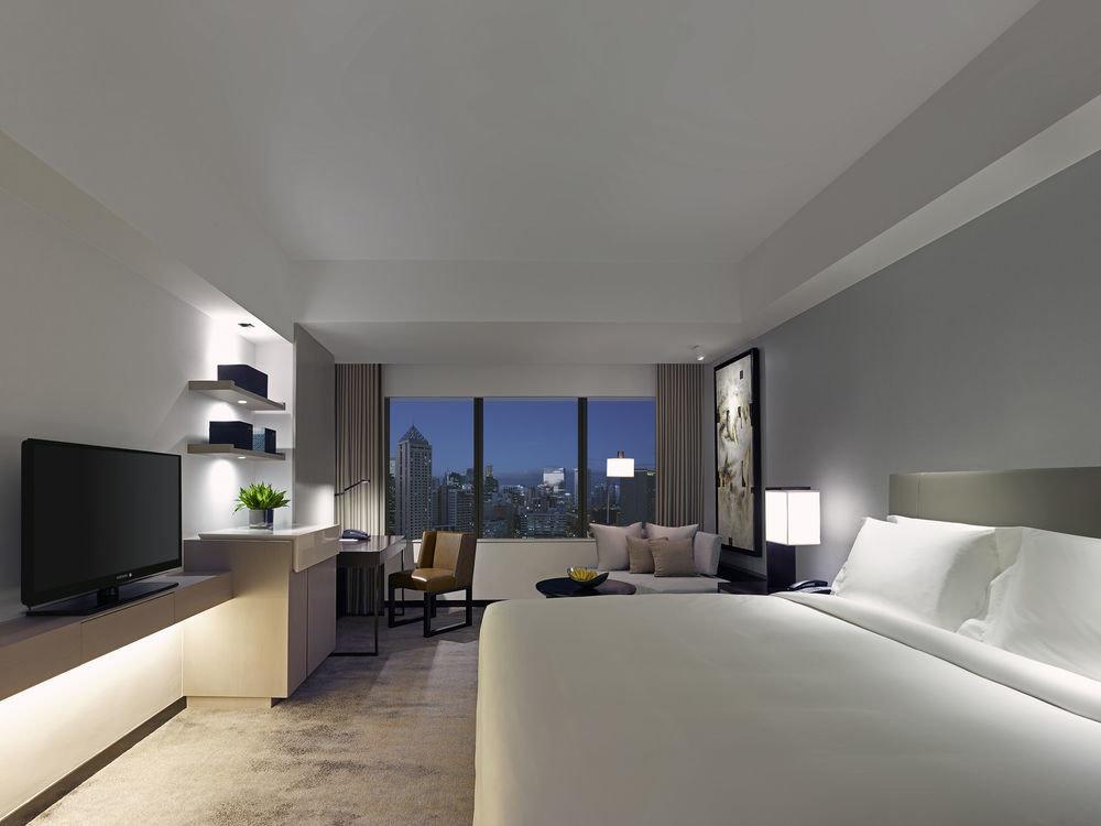 property living room house Bedroom home condominium daylighting Suite professional loft
